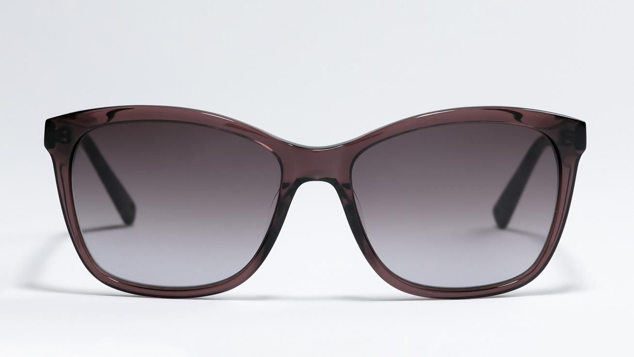 Солнцезащитные очки Очки с/з Brendel 906146 50 фото