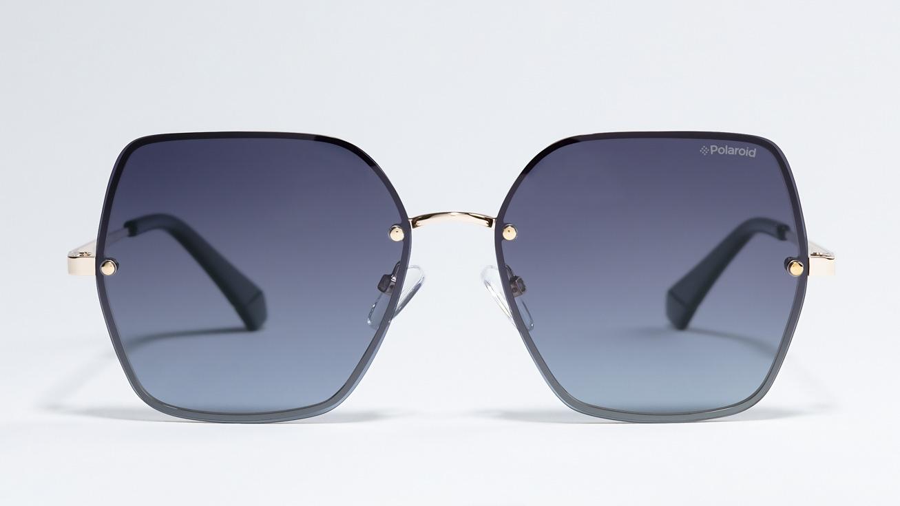 Солнцезащитные очки Очки с/з POLAROID PLD 4091/S 2F7 фото