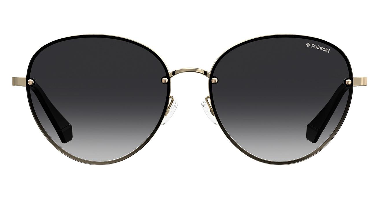 Солнцезащитные очки Очки с/з POLAROID PLD 4090/S 2F7 фото