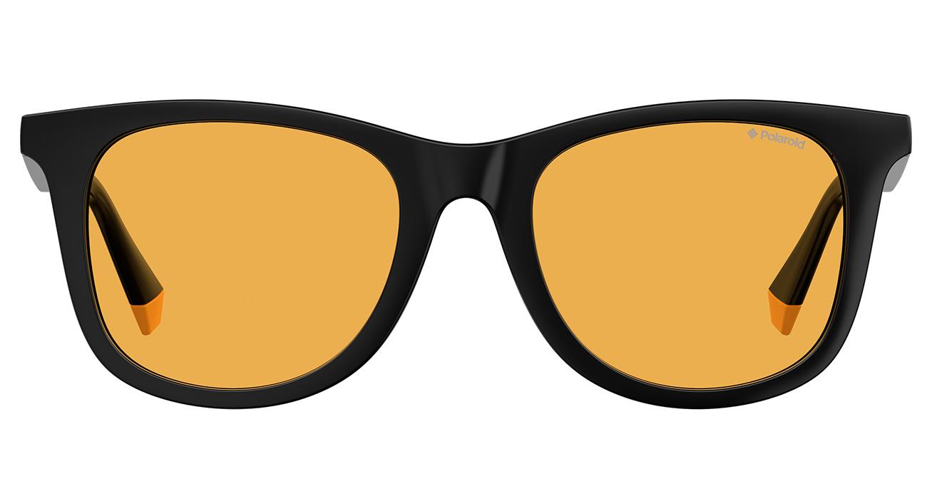 Солнцезащитные очки Очки с/з POLAROID PLD 6112/F/S 71C