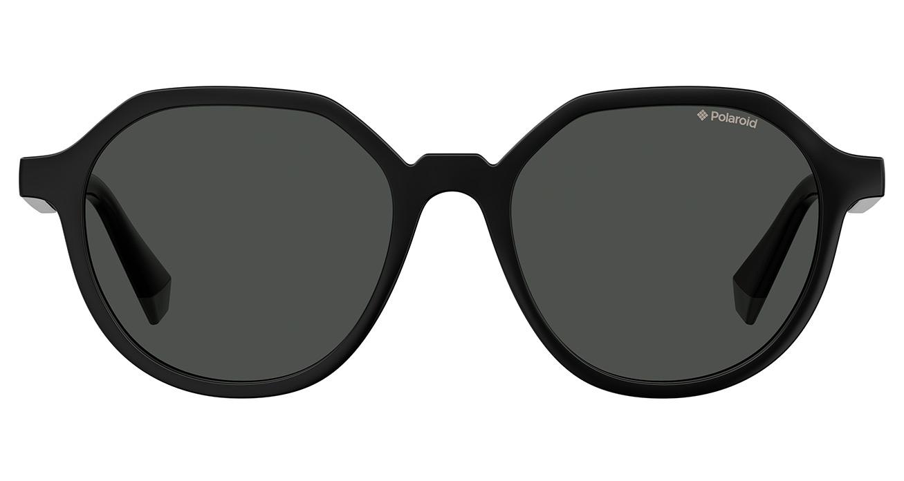 Солнцезащитные очки Очки с/з POLAROID PLD 6111/S 807