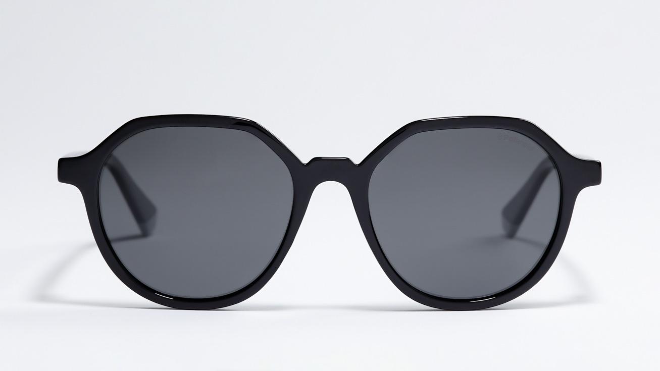 Солнцезащитные очки Очки с/з POLAROID PLD 6111/S 807 фото