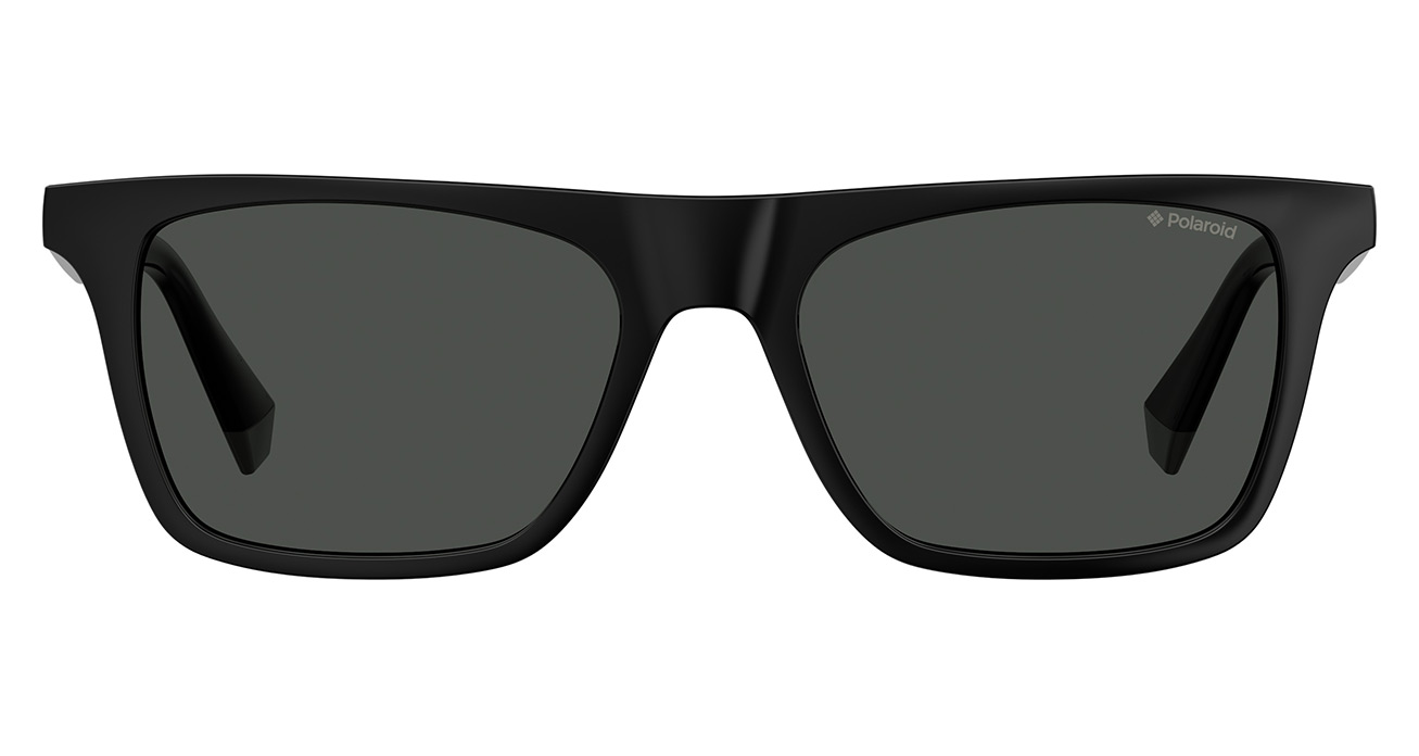 Солнцезащитные очки Очки с/з POLAROID PLD 6110/S 807
