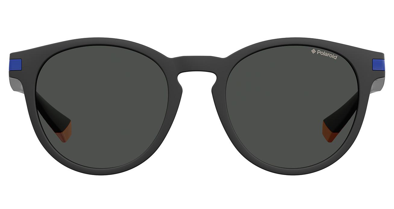 Солнцезащитные очки Очки с/з POLAROID PLD 2087/S 0VK
