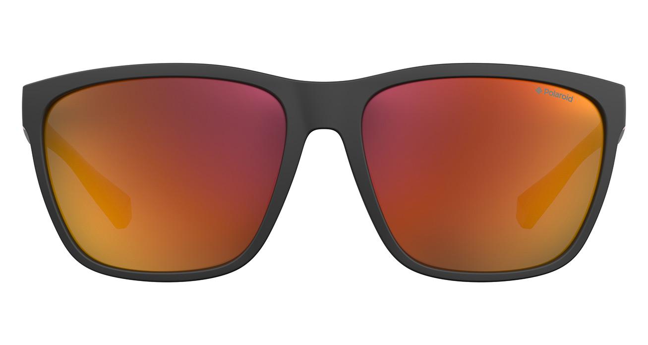 Солнцезащитные очки Очки с/з POLAROID PLD 7034/G/S OIT
