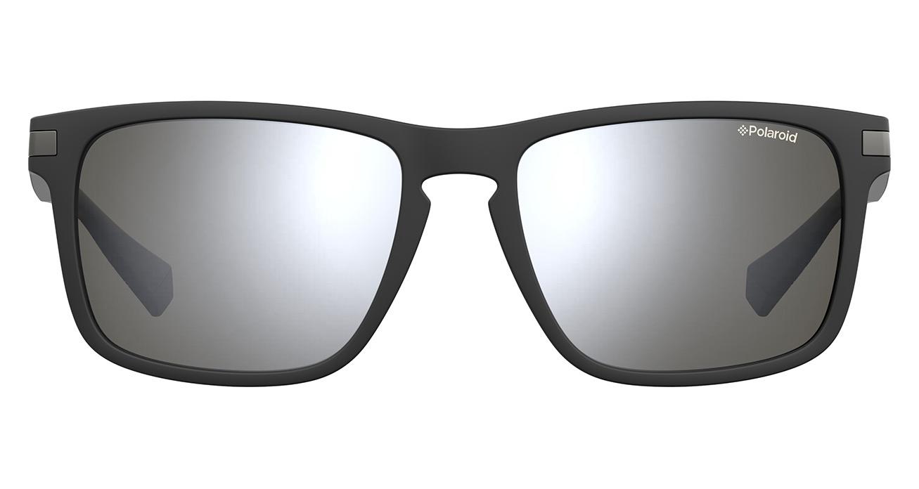 Солнцезащитные очки Очки с/з POLAROID PLD 2088/S 003 фото