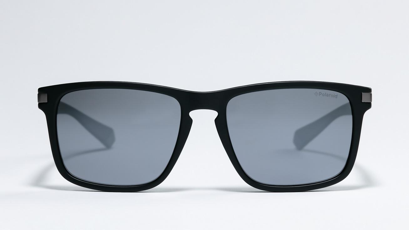 Солнцезащитные очки POLAROID PLD 2088/S 003 1