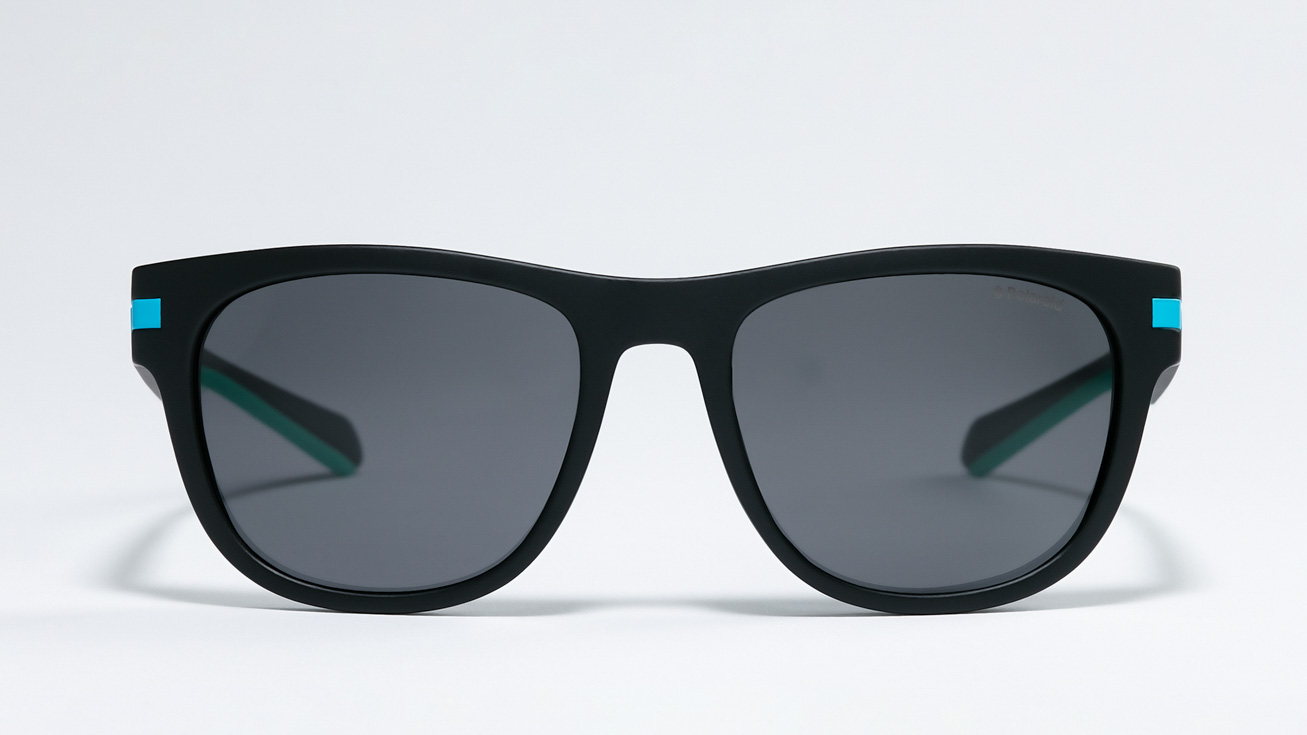 Солнцезащитные очки Очки с/з POLAROID PLD 2065/S OY4 фото