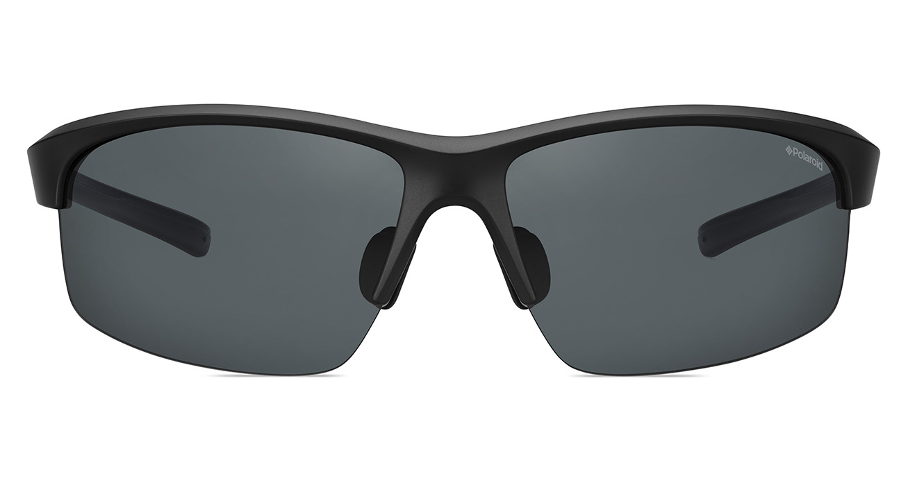 Солнцезащитные очки Очки с/з POLAROID PLD 7018/N/S 807