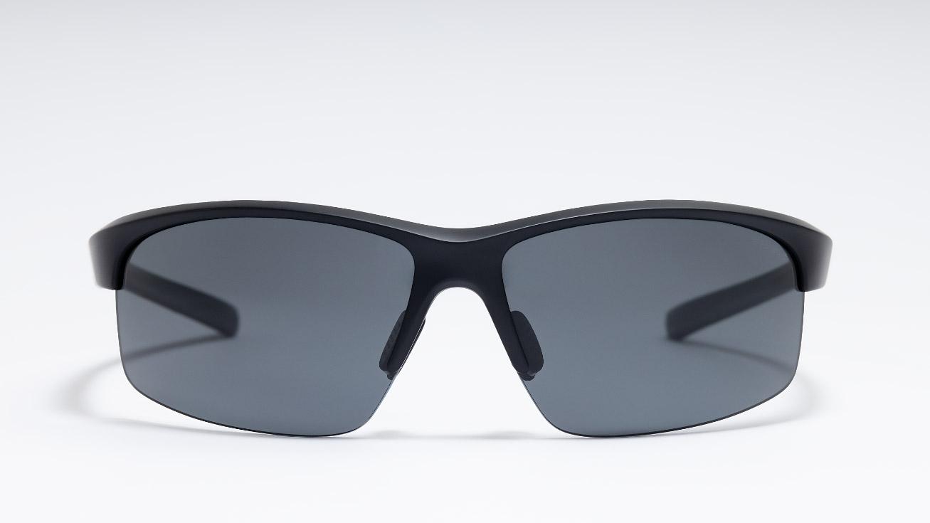 Солнцезащитные очки POLAROID PLD 7018/N/S 807