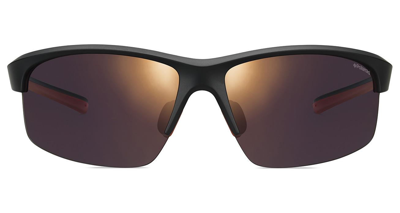 Солнцезащитные очки Очки с/з POLAROID PLD 7018/N/S OIT