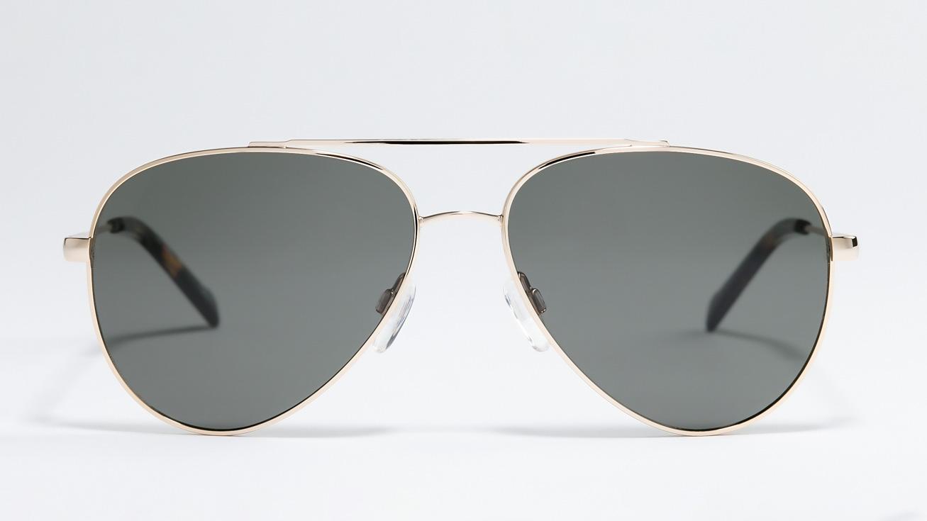 Солнцезащитные очки Очки с/з PIERRE CARDIN P.C. 6864/S J5G фото