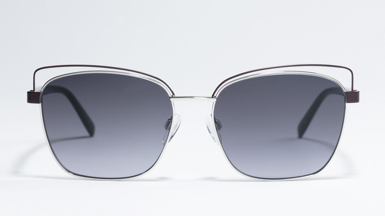 Солнцезащитные очки Очки с/з PIERRE CARDIN P.C. 8855/S 010 фото