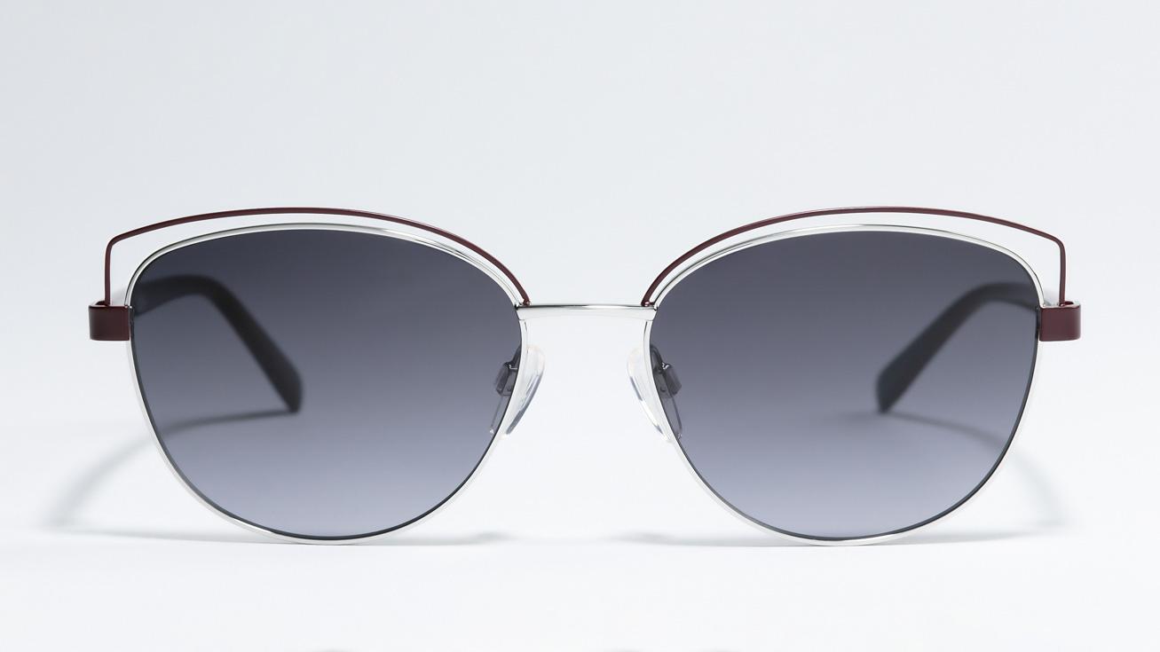 Солнцезащитные очки Очки с/з PIERRE CARDIN P.C. 8854/S 010 фото