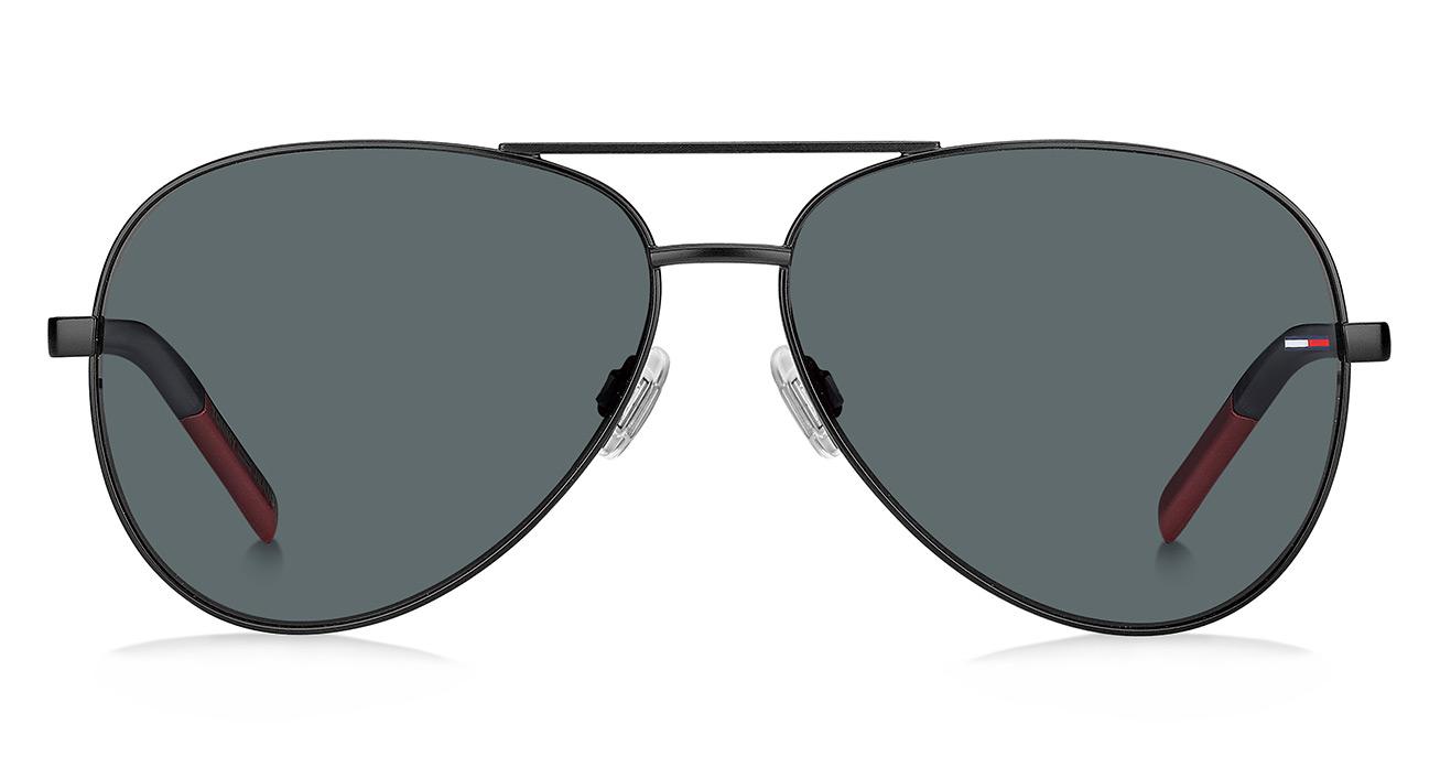 Солнцезащитные очки Очки с/з Tommy Hilfiger TJ 0008/S 003