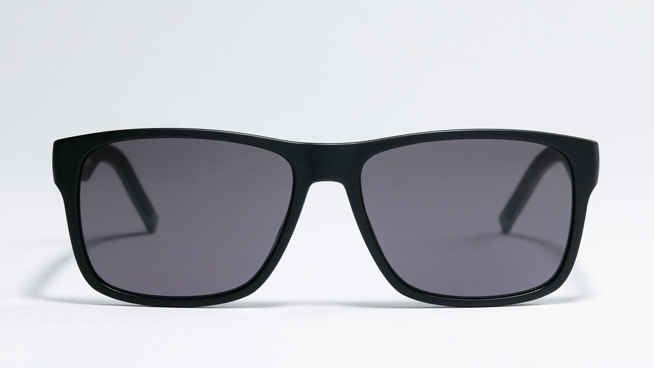 Солнцезащитные очки Очки с/з Tommy Hilfiger TH 1718/S 08A фото