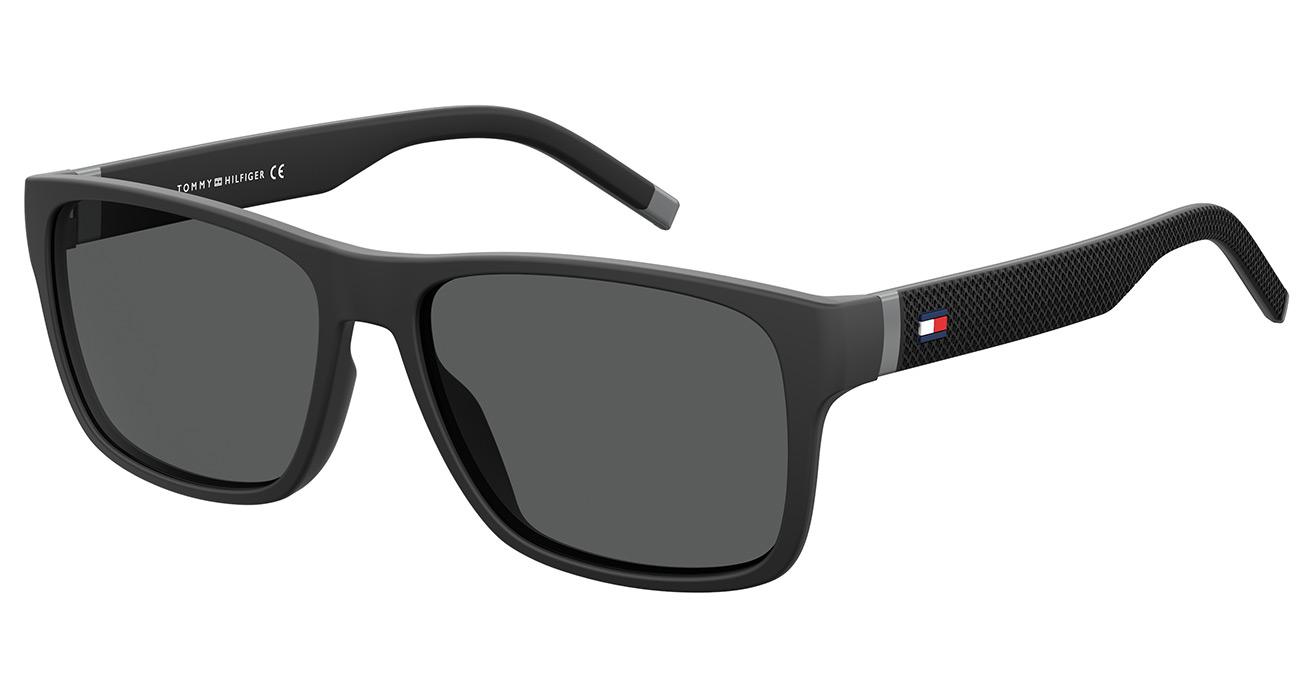 Солнцезащитные очки Очки с/з Tommy Hilfiger TH 1718/S 08A