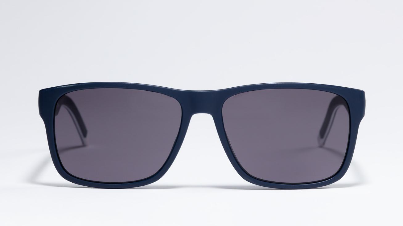 Фото - Солнцезащитные очки Tommy Hilfiger TH 1718/S 0JU очки tommy jeans tj 0017 cs 003