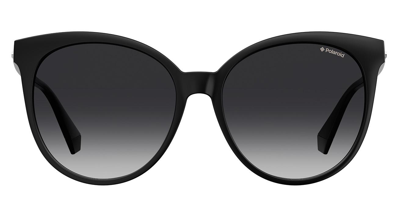 Солнцезащитные очки Очки с/з POLAROID PLD 4086/S 807