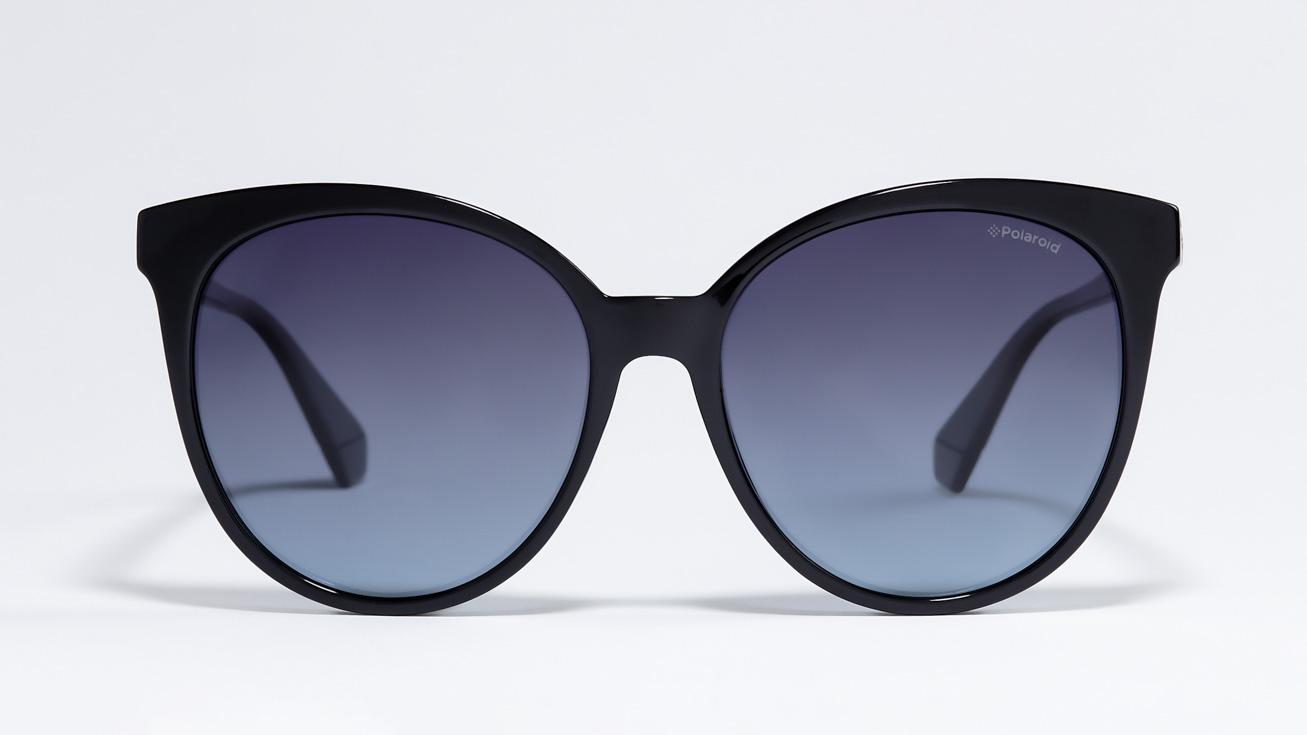 Солнцезащитные очки Очки с/з POLAROID PLD 4086/S 807 фото