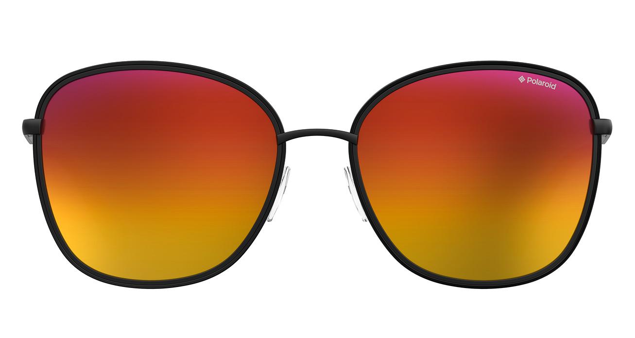 Солнцезащитные очки Очки с/з POLAROID PLD 6117/G/S 92Y