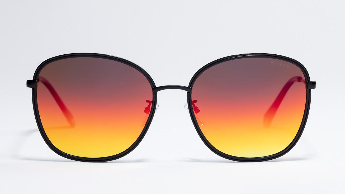 Солнцезащитные очки Очки с/з POLAROID PLD 6117/G/S 92Y фото