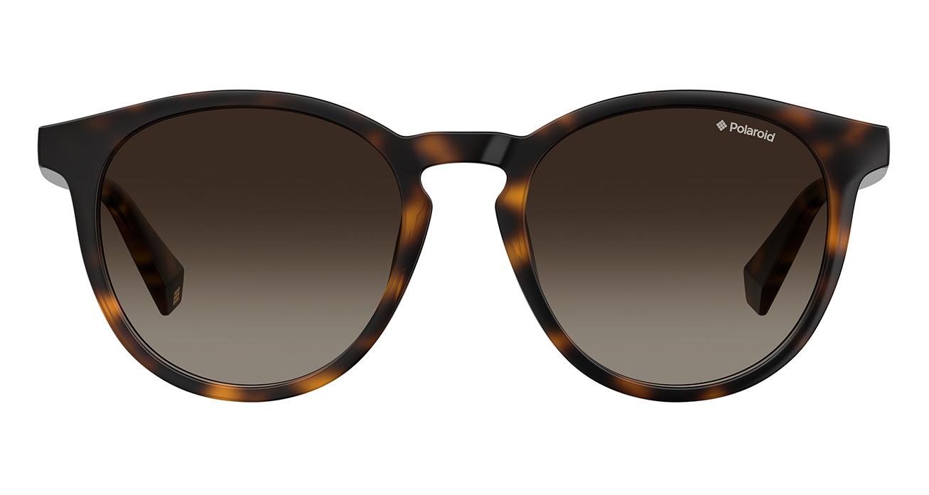 Солнцезащитные очки Очки с/з POLAROID PLD 6098/S 086