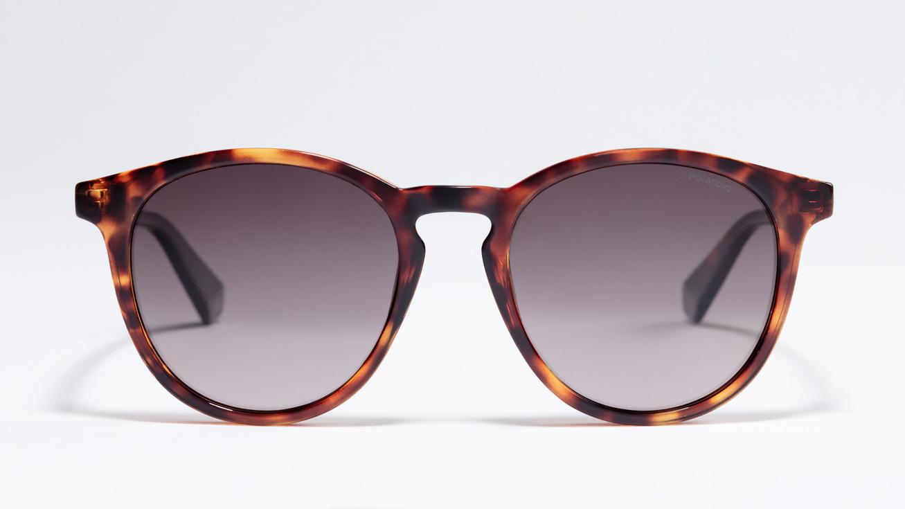 Солнцезащитные очки Очки с/з POLAROID PLD 6098/S 086 фото