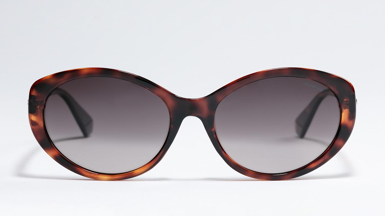 Солнцезащитные очки Очки с/з POLAROID PLD 4087/S 086 фото