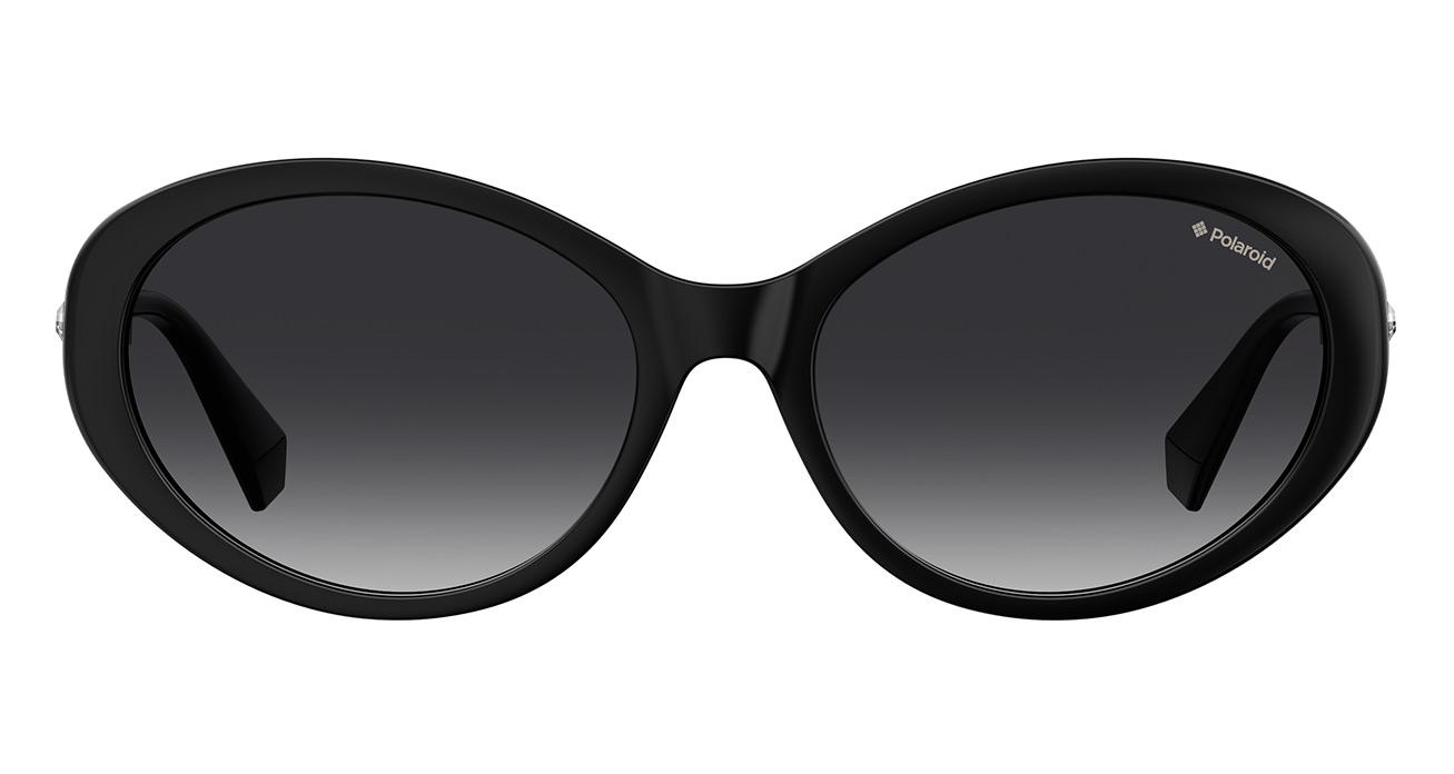 Солнцезащитные очки Очки с/з POLAROID PLD 4087/S 807