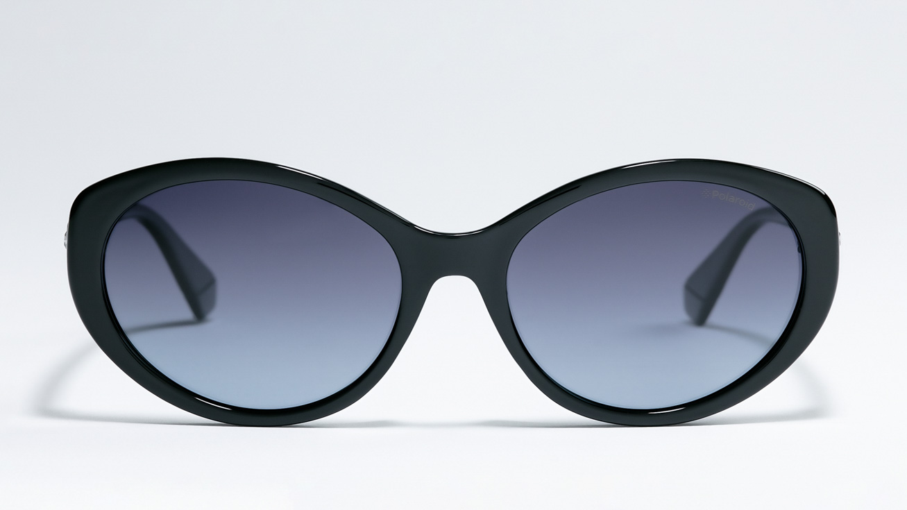 Солнцезащитные очки POLAROID PLD 4087/S 807 1