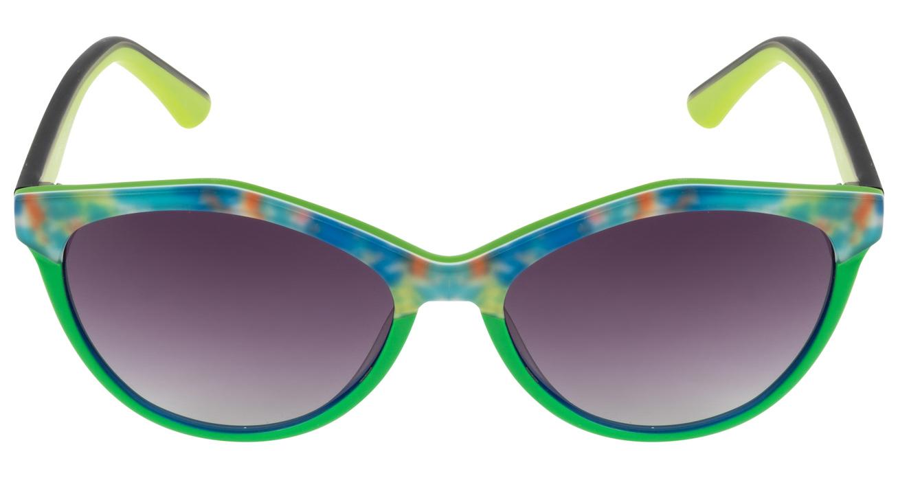 Солнцезащитные очки Очки с/з Polarstar PSS-802 С2