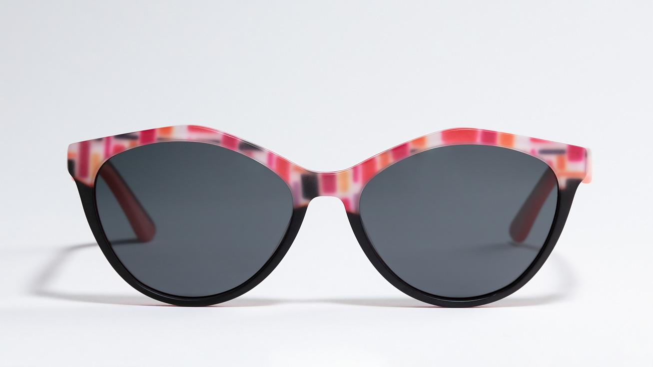 Солнцезащитные очки Очки с/з Polarstar PSS-802 С3 фото