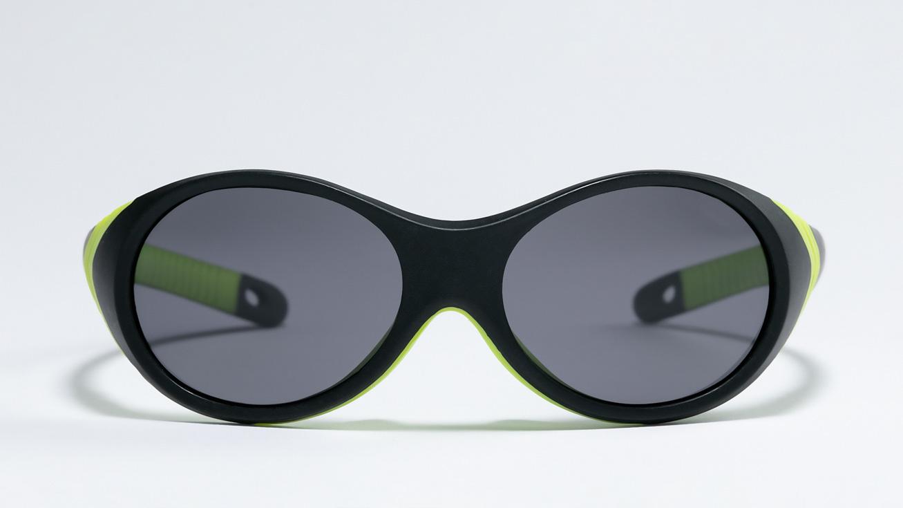 Солнцезащитные очки Очки с/з Polarstar PSGH-0801 С2 фото