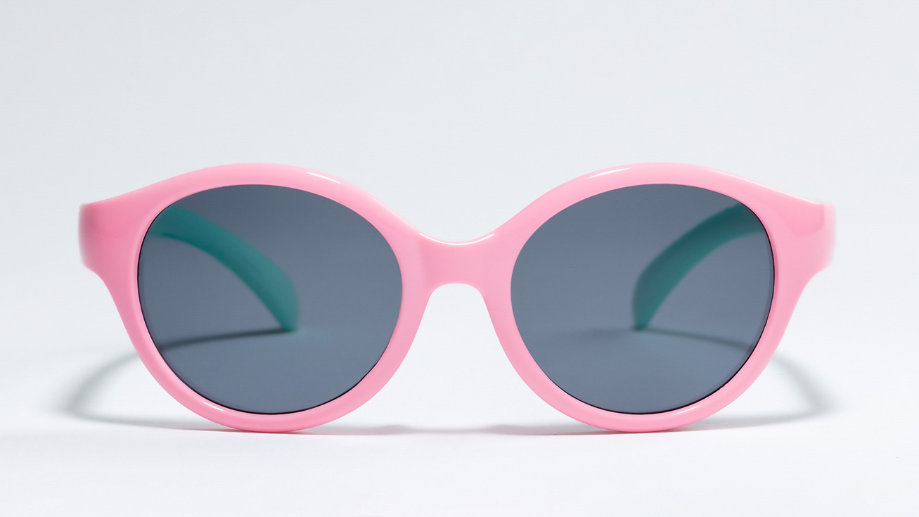 Солнцезащитные очки Очки с/з Polarstar PSGH-0811 С1 фото