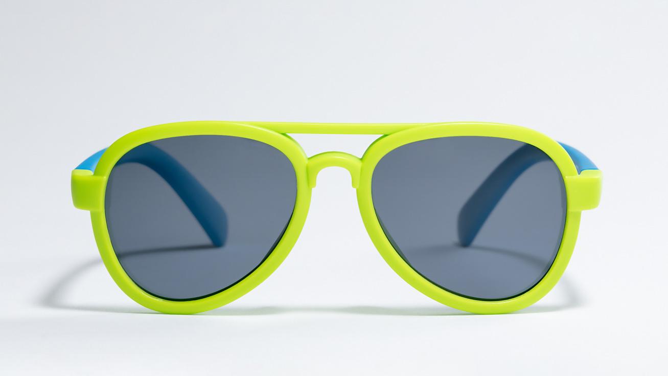 Солнцезащитные очки Очки с/з Polarstar PSGH-0807 С3 фото