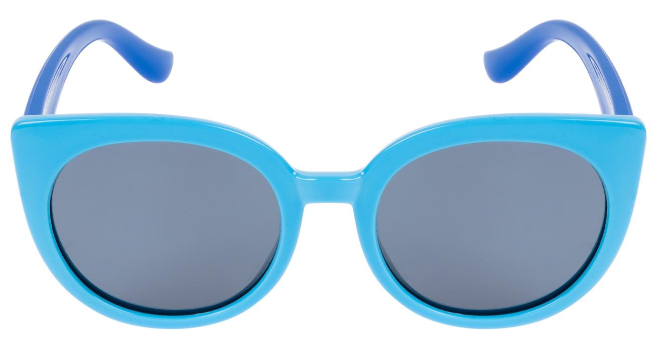 Солнцезащитные очки Очки с/з Polarstar PSGH-0806 С4