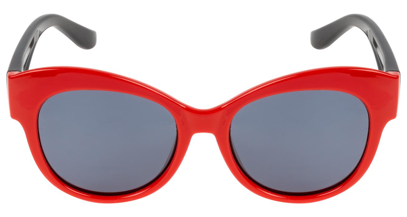 Солнцезащитные очки Очки с/з Polarstar PSGH-0808 С3