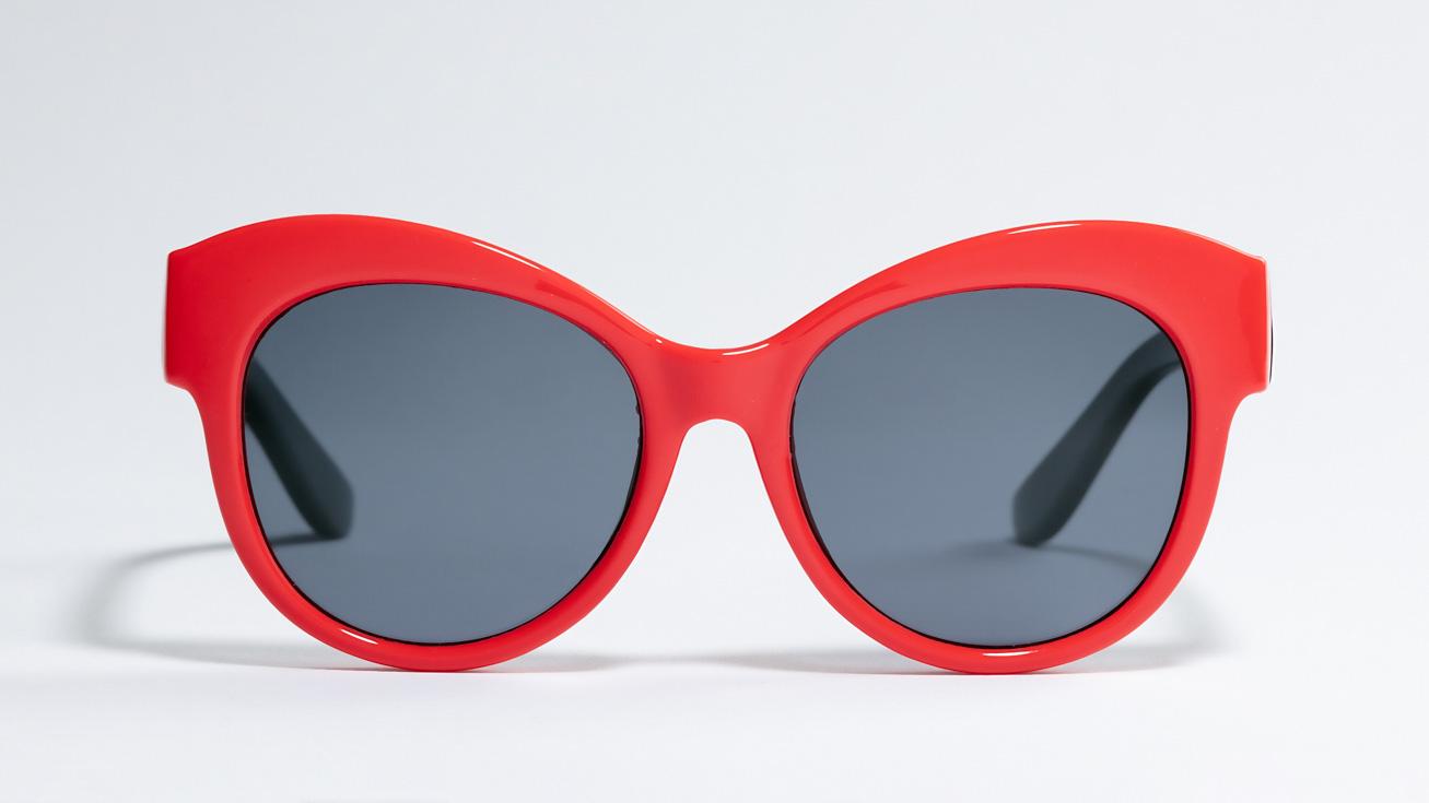 Солнцезащитные очки Очки с/з Polarstar PSGH-0808 С3 фото