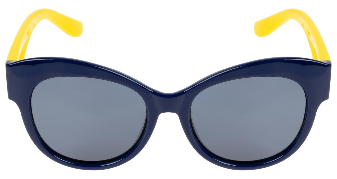 Солнцезащитные очки Очки с/з Polarstar PSGH-0808 С4