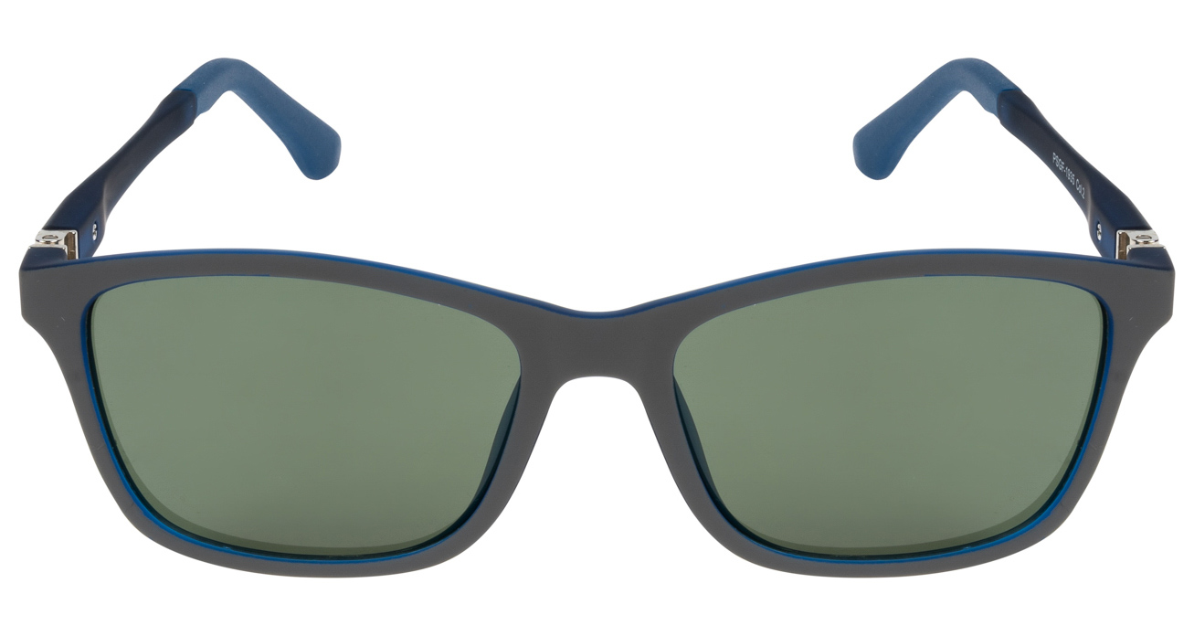 Солнцезащитные очки Очки с/з Polarstar PSGF-1935 С2