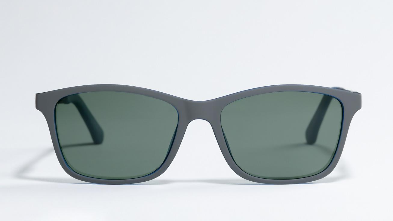 Солнцезащитные очки Очки с/з Polarstar PSGF-1935 С2 фото