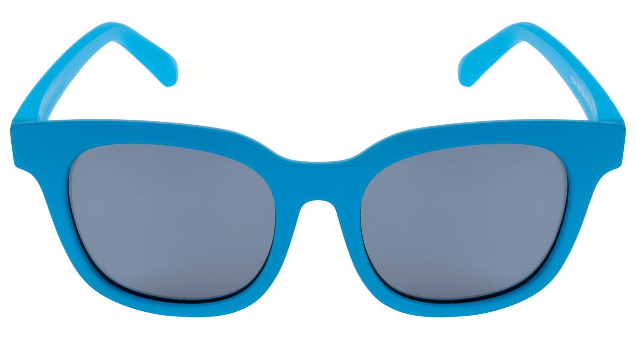 Солнцезащитные очки Очки с/з Polarstar PSGH-0809 С3