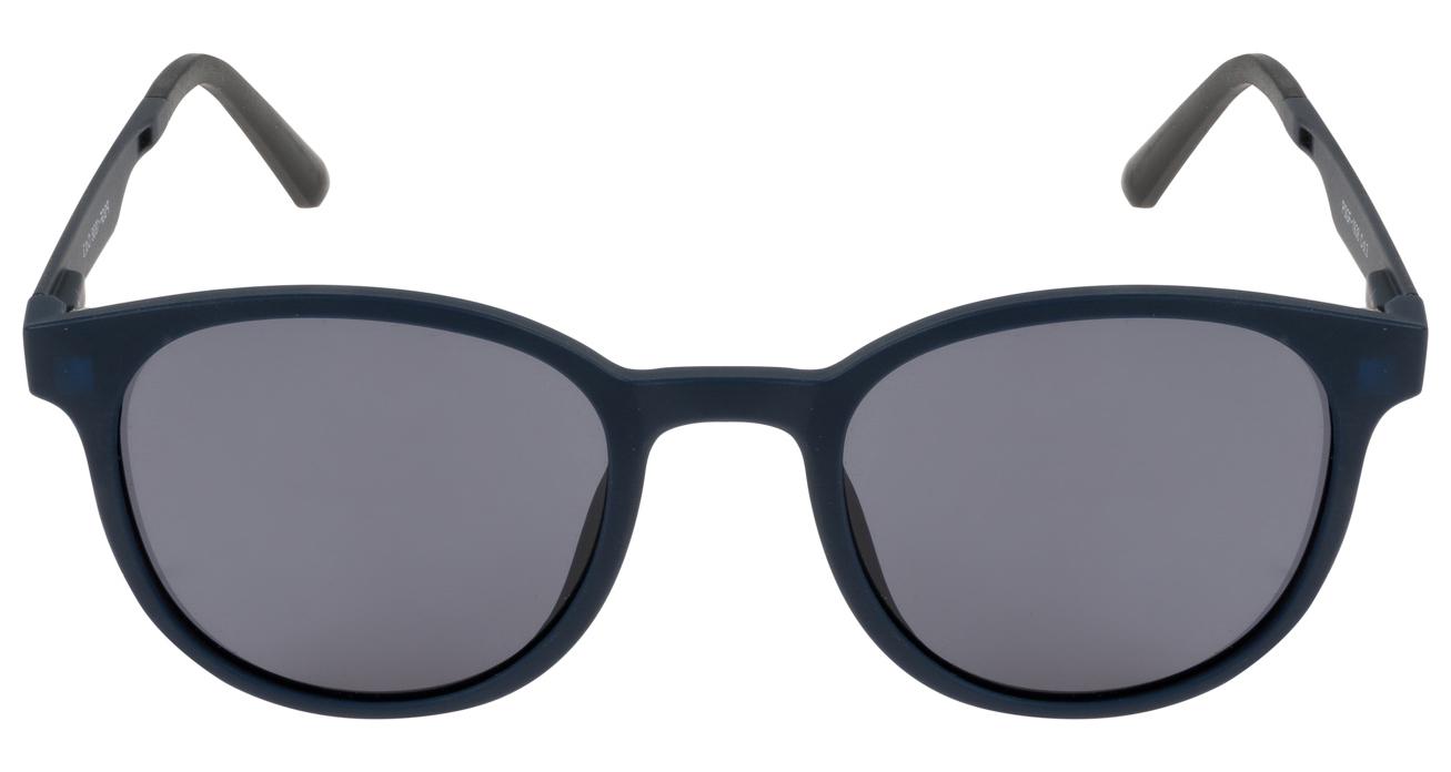 Солнцезащитные очки Очки с/з Polarstar PSGF-1938 С3