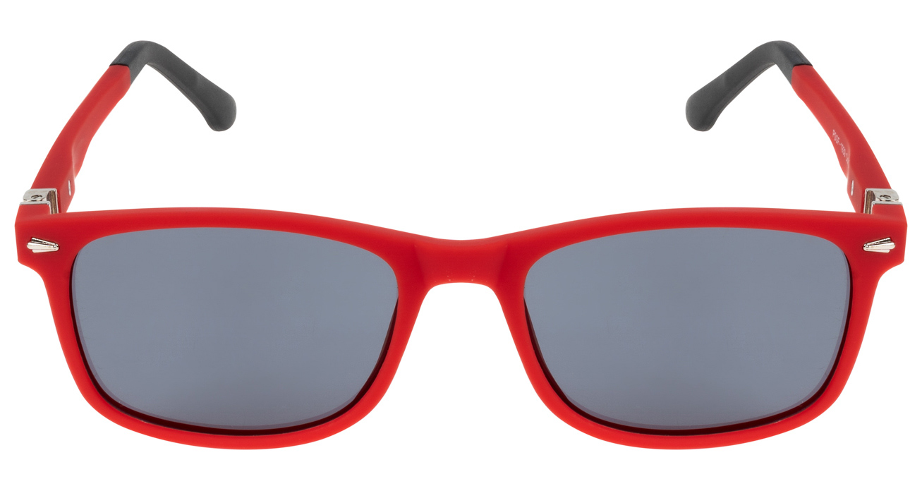 Солнцезащитные очки Очки с/з Polarstar PSGF-1939 С3