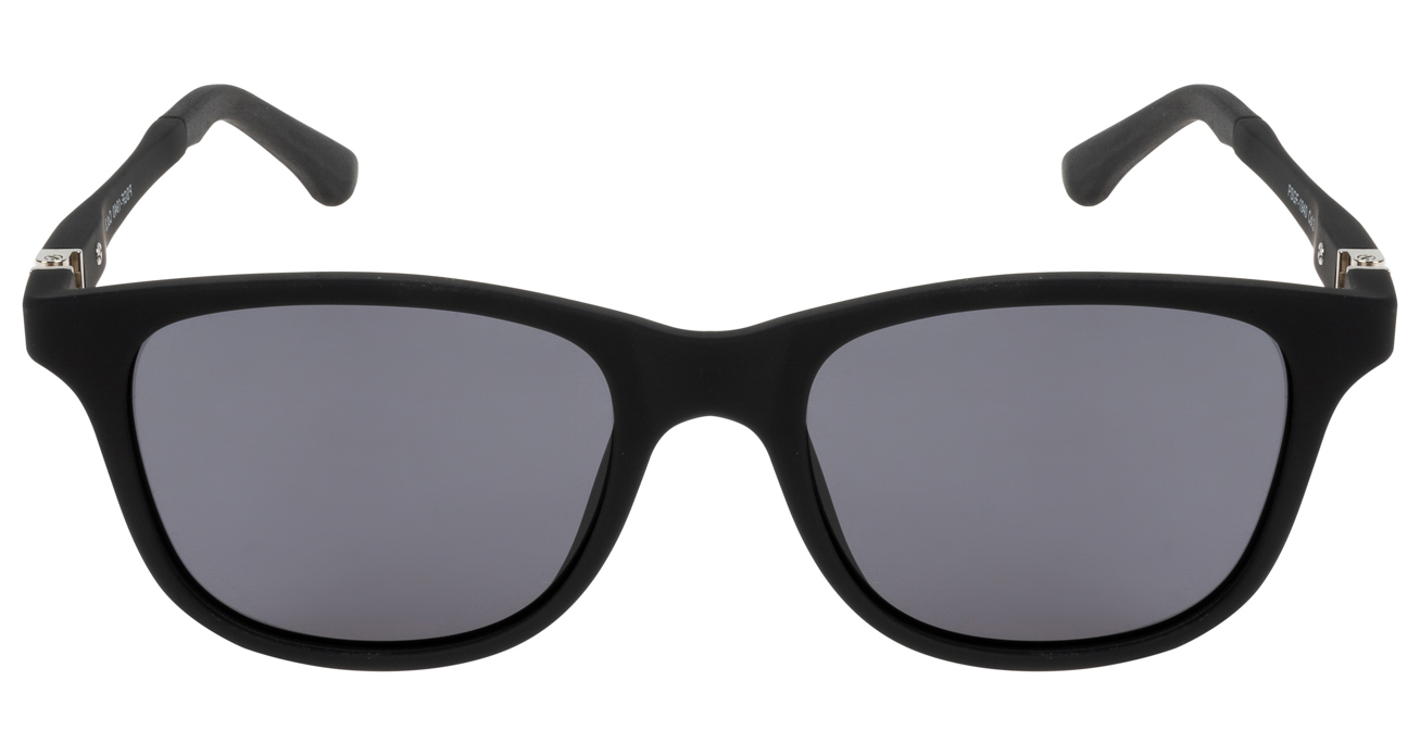 Солнцезащитные очки Очки с/з Polarstar PSGF-1940 С3