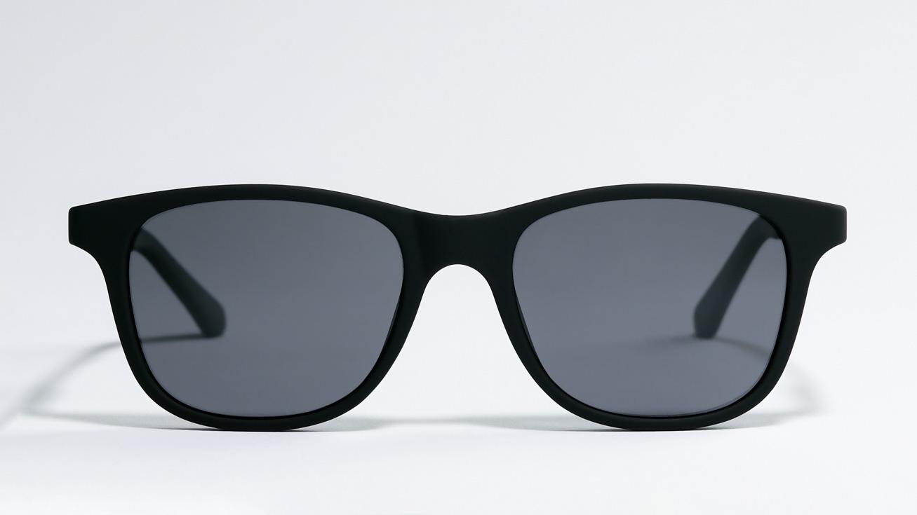 Солнцезащитные очки Очки с/з Polarstar PSGF-1940 С3 фото