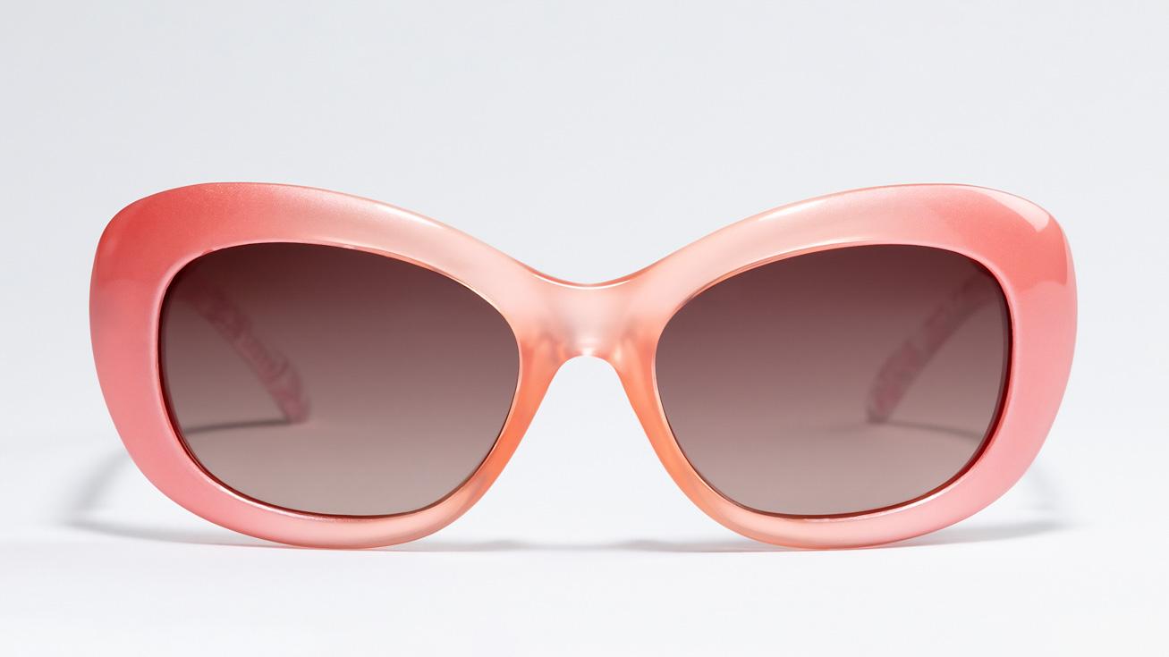 Солнцезащитные очки Очки с/з Polarstar G8705 C2 фото