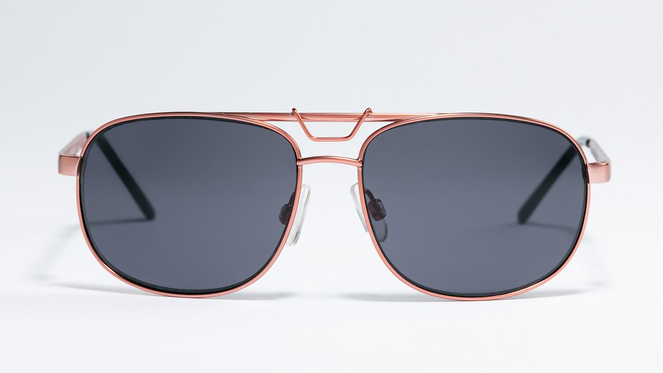 Солнцезащитные очки Очки с/з Sunstar K1275 C2 фото