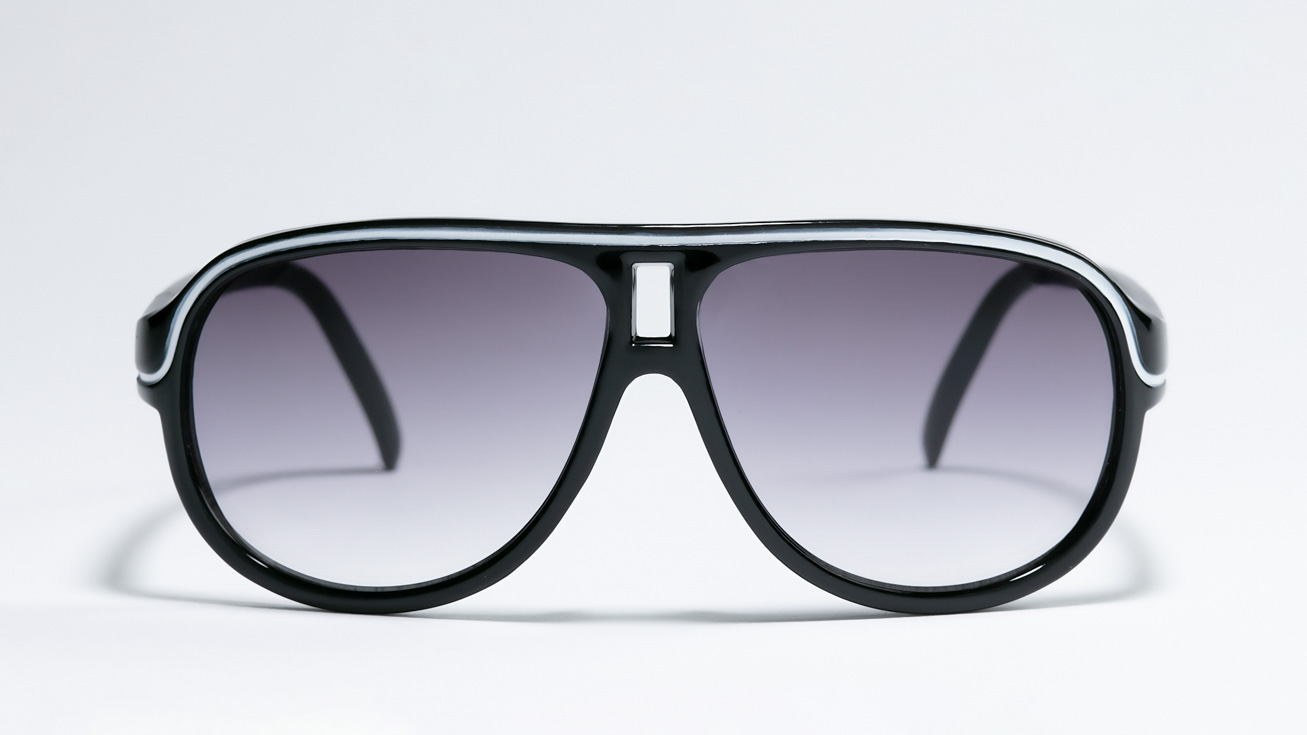 Солнцезащитные очки Очки с/з Sunstar K1267 C3 фото